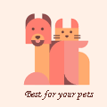 Best For The Pet